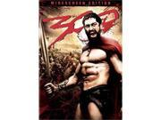 300 (Widescreen Edition / ENG-SP-FR-SUB) 9SIV0W86HH2869