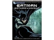 Batman: Gotham Knight 9SIA0ZX0T48481