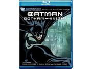 Batman: Gotham Knight 9SIV0W86HG9612