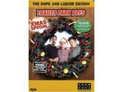 Trailer Park Boys Xmas Special - The Dope And Liquor Edition DVD New 9SIAA765871280