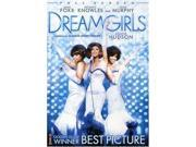 Dreamgirls (Full Screen Edition) DVD New 9SIA0ZX4425916