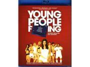Young People F***ing (Blu-Ray) Blu-Ray New 9SIAA763UZ5597