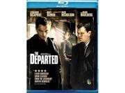 The Departed (Blu-ray) 9SIAA763US5518