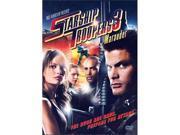 Starship Troopers 3: Marauder 9SIADE46A14269