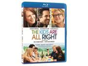 The Kids Are All Right (Blu-ray) Blu-Ray New 9SIAA763UZ5585
