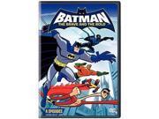 Batman: The Brave & the Bold 9SIAA763XA2278