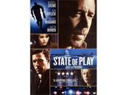 State of Play 9SIA0ZX0TH7123