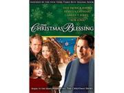 The Christmas Blessing 9SIAA765822491