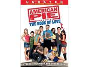 American Pie Presents: The Book of Love 9SIAA763XB7464