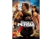 Prince of Persia - The Sands of Time DVD New