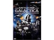 Battlestar Galactica 9SIV1976XZ6497