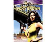 Foxy Brown 9SIA17P5K22069