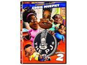 The PJ's: Season Two (2) DVD New