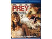Prey (Blu-ray) Blu-Ray New 9SIAA763UT0438