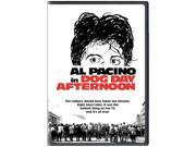 Dog Day Afternoon (Keepcase) DVD New 9SIV0W86HG9507