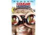 Cougar Hunting DVD New 9SIAA763XB3672