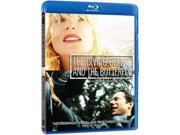 The Diving Bell and the Butterfly (Le Scaphandre Et Le Papillon) (Blu-Ray) Blu-Ray New 9SIAA763UZ4212