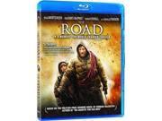 The Road (Blu-ray) Blu-Ray New