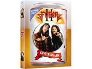 Fubar II (2) DVD New 9SIAA763XB9823