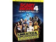Scary Movie 4 9SIAA763XD5805