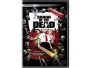 Shaun of the Dead 9SIADE46A19795
