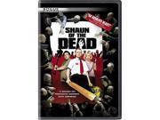 Shaun of the Dead 9SIA0ZX0TT0927