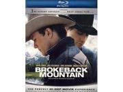 Brokeback Mountain 9SIV1976XZ6603