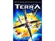 Battle for Terra 9SIADE46A20977