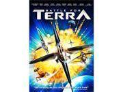 Battle for Terra 9SIAA763XB8634