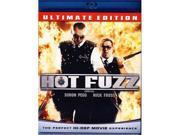 Hot Fuzz 9SIAA763UZ5317