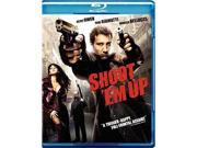 Shoot 'Em Up 9SIAB686RH6724