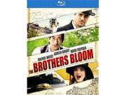 The Brothers Bloom 9SIAA763UZ5533