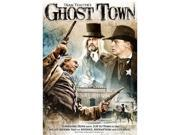 Dean Teaster's Ghost Town Herbert 'Cowboy' Coward, Bill McKinney, DJ Perry, Princess Lucaj, Rance Howard, Renee O'Connor, Tony Becker, Stella Parton, Terence Knox, Sammy Kershaw