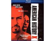 American History X 9SIA0ZX0T38247