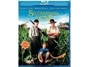 Secondhand Lions 9SIV0W86WU9922