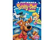 A Pup Named Scooby Doo Volume 2 9SIAA763XB4007