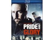 Pride and Glory 9SIAA763UT0572