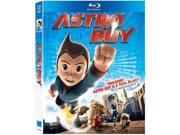 Astro Boy 9SIV0UN5WA0019
