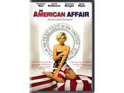 An American Affair Gretchen Mol, Noah Wyle, James Rebhorn, Cameron Bright, Mark Pellegrino, Perrey Reeves Synopsis: Set in 1963, in the swirl of glamour and intrigue that turned President John F