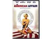 An American Affair 9SIA17P3ES5604