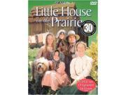 Little House On The Prairie: Season Three 9SIAA765864675