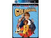 Austin Powers In Goldmember 9SIAA763XB7991