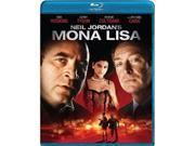 Mona Lisa (Blu-ray) Blu-Ray New An ex-convict, thug and a high-class call girl  make for an unlikely and dangerous couple in  Academy Award-winner Neil Jordan s (The Crying  Game, Interview with the Vampire) tale of  frustrated love on the cruel streets of London s  underworld