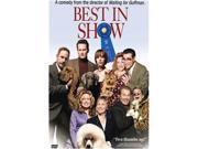 Best In Show 9SIAA763XB2631