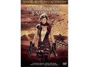 Resident Evil: Extinction 9SIADE46A22306