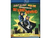 Be Kind, Rewind 9SIA17P3KD4224