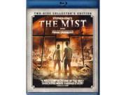 The Mist 9SIAA763UT1602