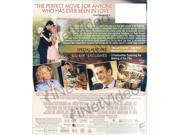 The Vow (Blu-ray) Blu-Ray New 9SIV1976XX4188