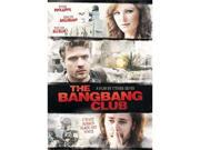 The Bang Bang Club DVD New 9SIAA763XB7739