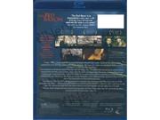 The Red Baron [Blu-ray] Blu-Ray New 9SIAA763US9405